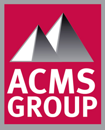 ACMS Group, Inc. Logo