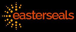 Easterseals Logo (1)
