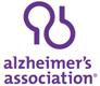 Logo Alzheimers